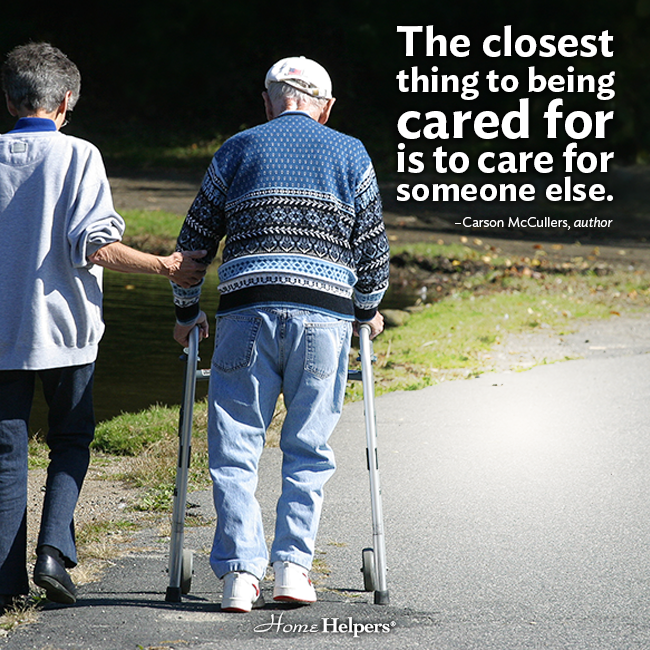caregiver-quote_1_square