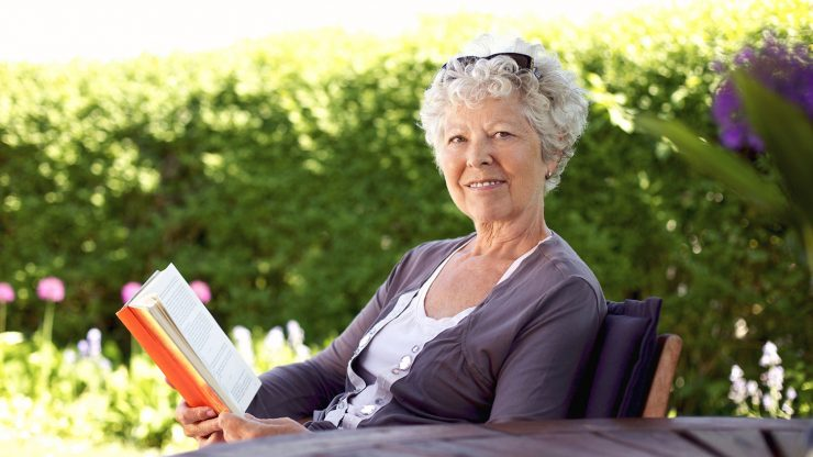 sixty-and-me_4-ways-to-pamper-yourself-in-retirement-without-breaking-the-bank-740x416