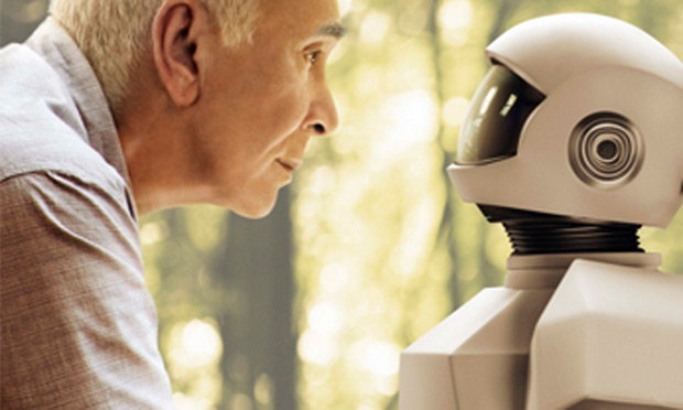 The Use of Robotics in Long-term care Facilities: A Step Into the Future?