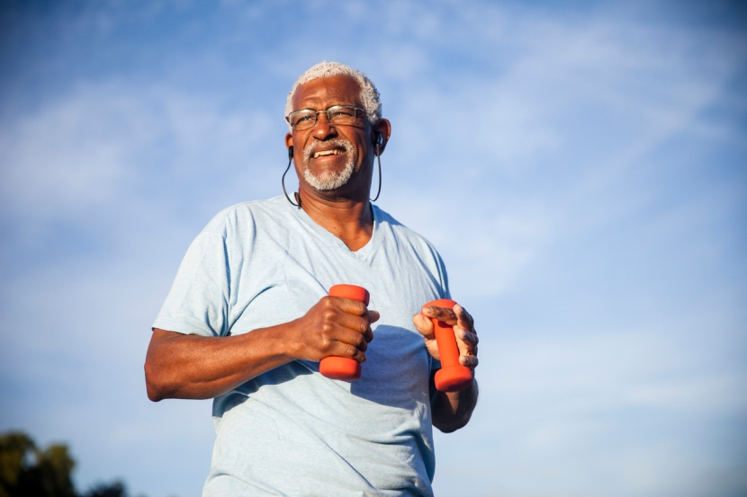 Staying Active: Why Helping the Older Adults in your Life Exercise is the Best Care you Can Provide