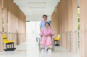 canva-asia,-assistance,-care-for,-caretaker,-talk,-citizen-MACVsMoaQSw