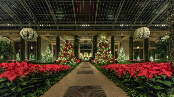 image 1 longwood-gardens-christmas