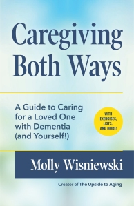 CaregivingBothWays(cover)
