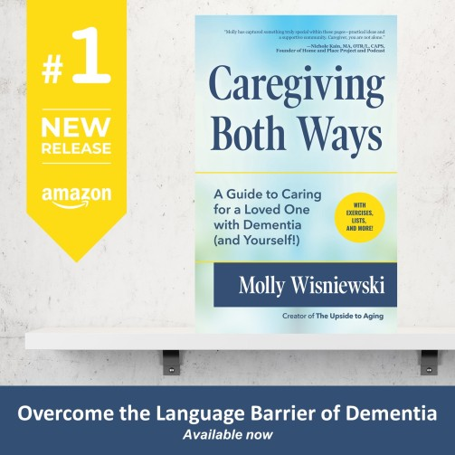 NR Caregiving Both Ways