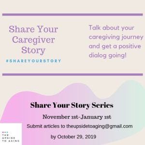 Share Your Story-2